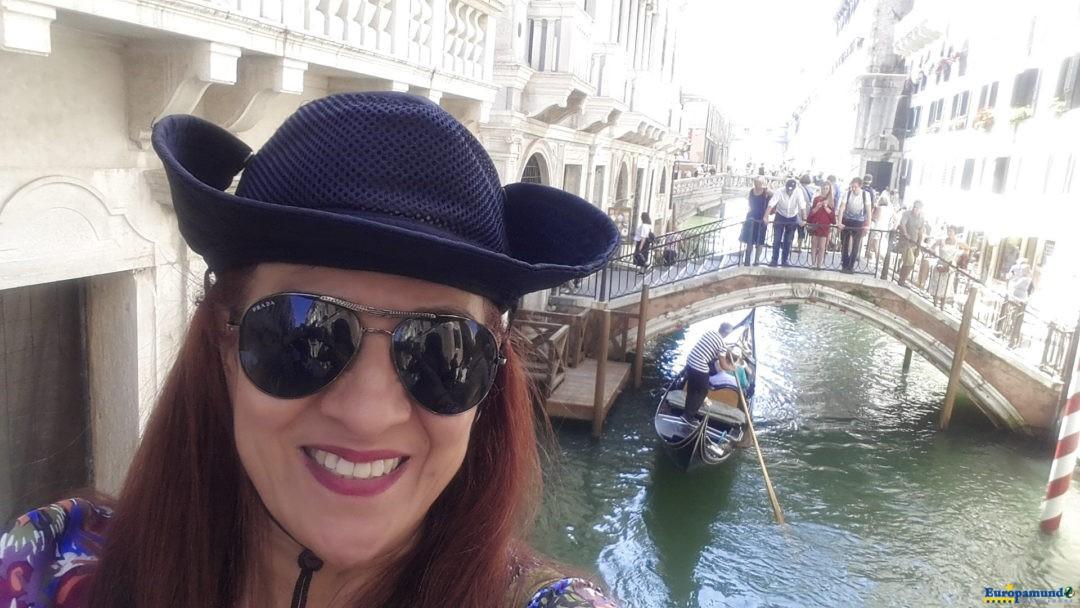 Venecia – Italia