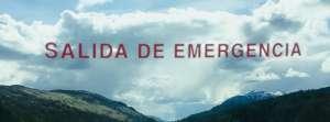Edu.Pedrosa